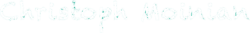 Christoph Moinian Logo